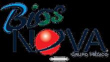 Bios Nova Grupo Médico